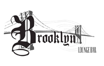 Brooklyn Lounge Bar