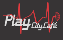 Play City Cafe
